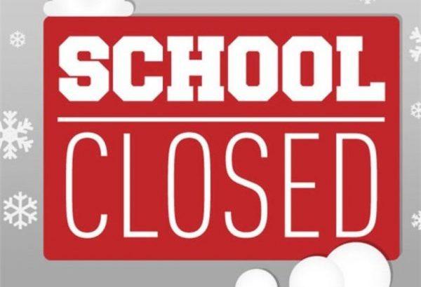 closed2